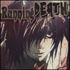 RunningDeath