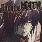 RunningDeath