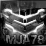 mja78