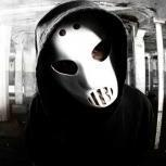 Angerfist_one