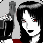 Darknessangel92