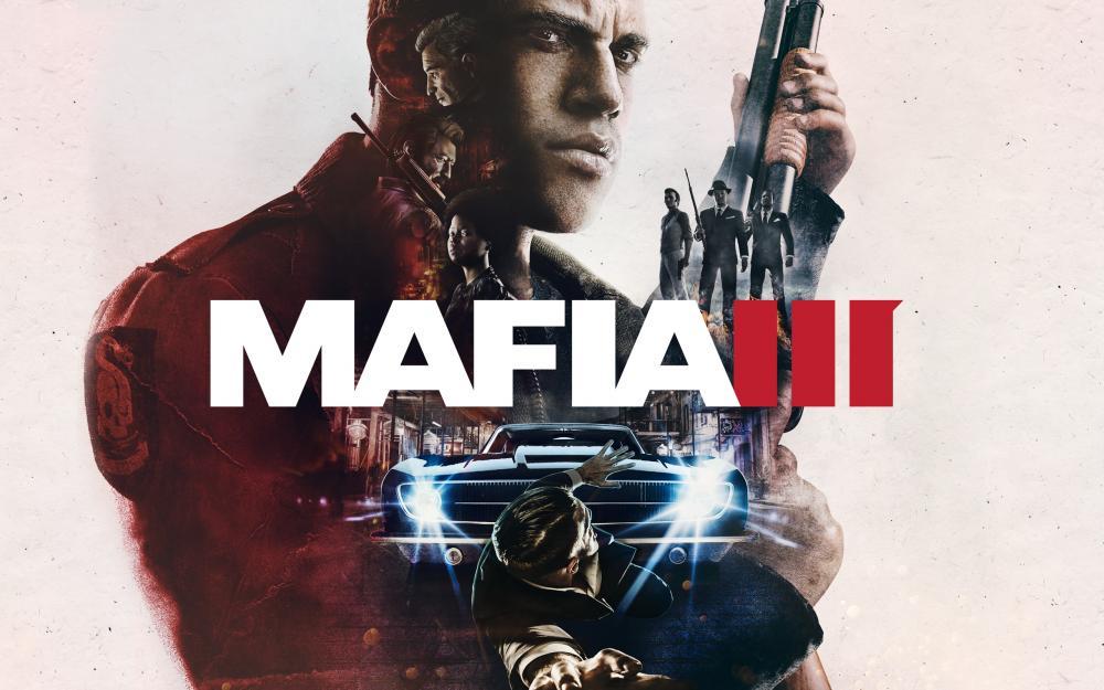 mafia_3_game-wide.jpg