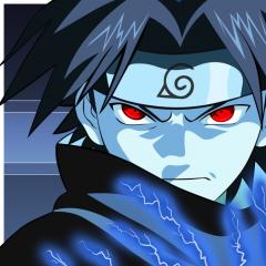 Sasuke_003