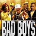 BadBoys4life