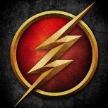 FlashStyle21