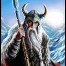 Paganist1488