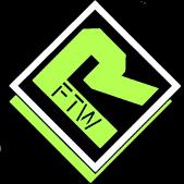 RaZor-FTW