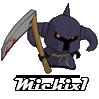 Michix1