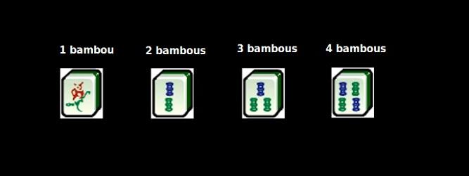 die_rise_black_ops_2_zombie_-_mahjong_-_soluce_-_solution_-_astuce_-_secret.jpg