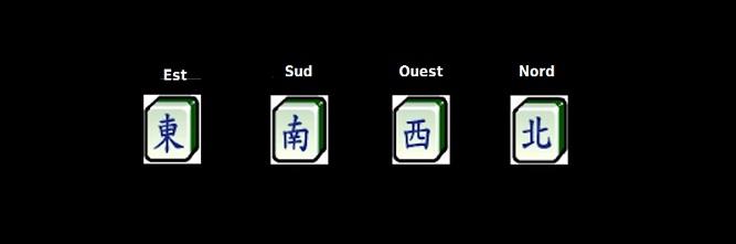 die_rise_black_ops_2_zombie_-_mahjong_-_soluce_-_solution_-_astuce_-_secret_-_direction.jpg