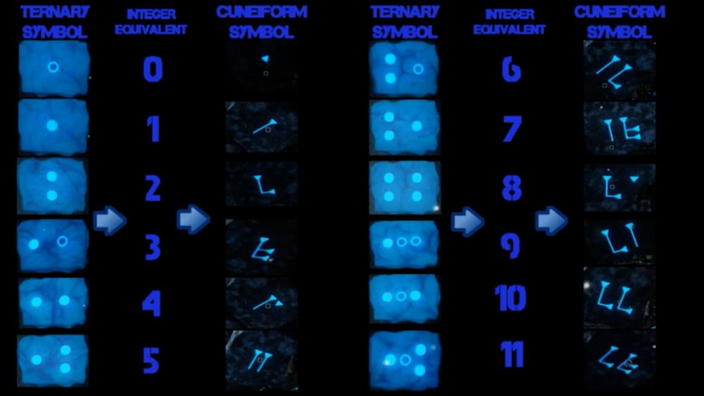ice_staff_challenge_symbols_key_origins_boii.png