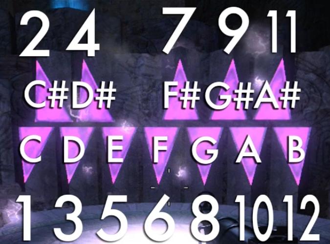 lightning_staff_challenge_stave_keyboard_origins_boii.png
