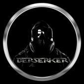 Berserker_187