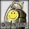 Der_Hesse
