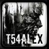 t54alex