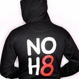 NO_H8