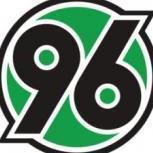 schroeder96