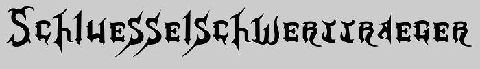 58c791c529caf_Schlssel.PNG.6b096c32717e7a6e8b8ff400214d3469.PNG