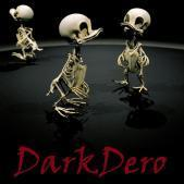 DarkDero
