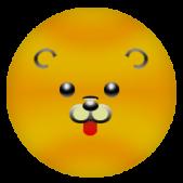 MasterDaVe01