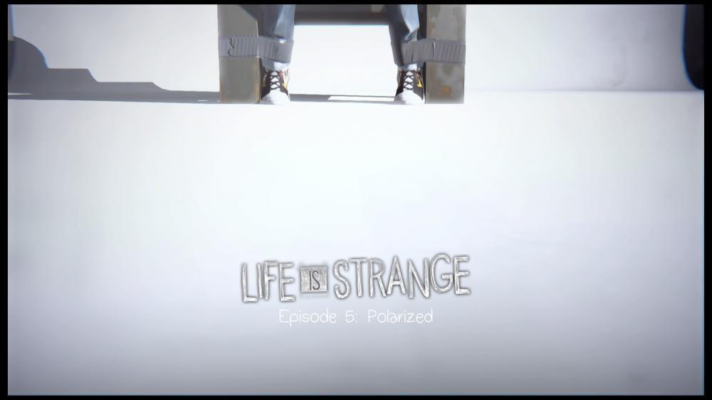 Life Is Strange™_20170319140324.jpg