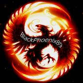BlackPhoenix89HD