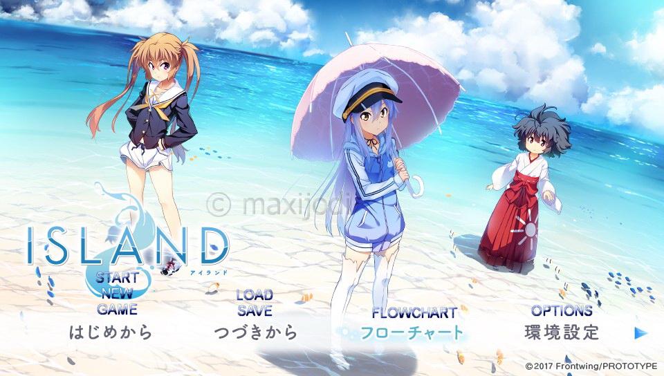 Island3.jpg.571c8445918f89adbc1f00e44b07a0bb.jpg