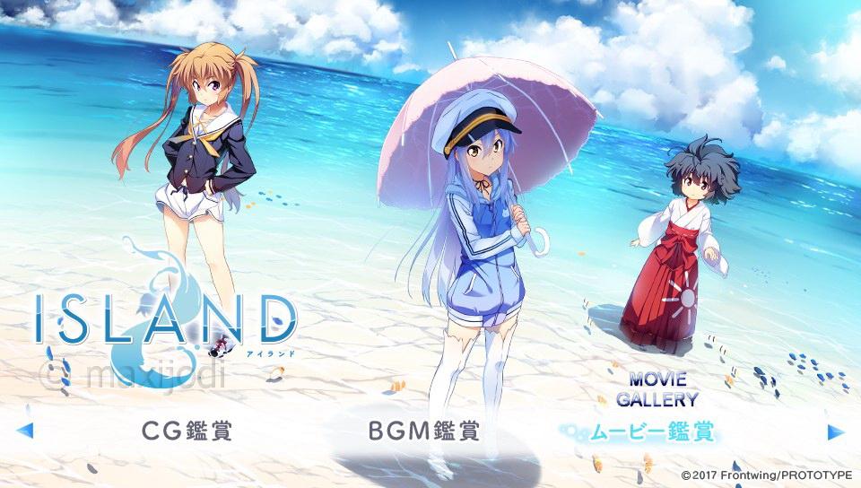 Island4.jpg.bb280b643f943c0e65a0157fdb41155d.jpg