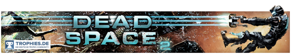 Dead-Space-2_1024x190.png