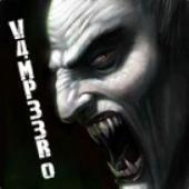 V@MP33Ro