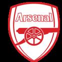 Arsenal2305