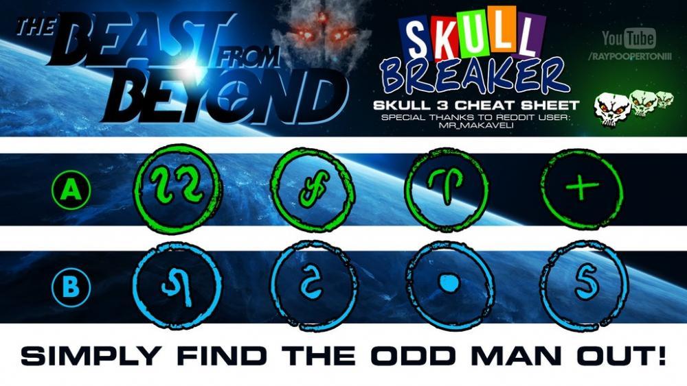 TBFB Skull 3.jpg
