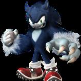 Sonic94