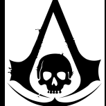 MillerBlackfin