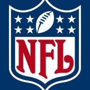 NFL - Football Fans