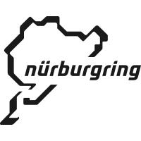 Nordschleife Nürburgring