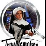 Troublemaker_HC