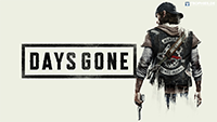5aa2b4aa875c4_daysgone.png.6130ab7900b51104499a26df22329d77.png