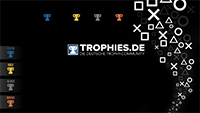 5aa2b7f060335_TrophiesNightEdtion.png.093fe1b44664888fb967642ad3a084d4.png