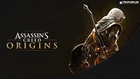 AssassinsCreedOrigins.png.3fa2bdb09caabc2179c78cb218366f57.png