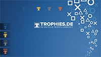 Trophieswallpap2.png.afeac5770e149e84ee16bbb27c0487f3.png