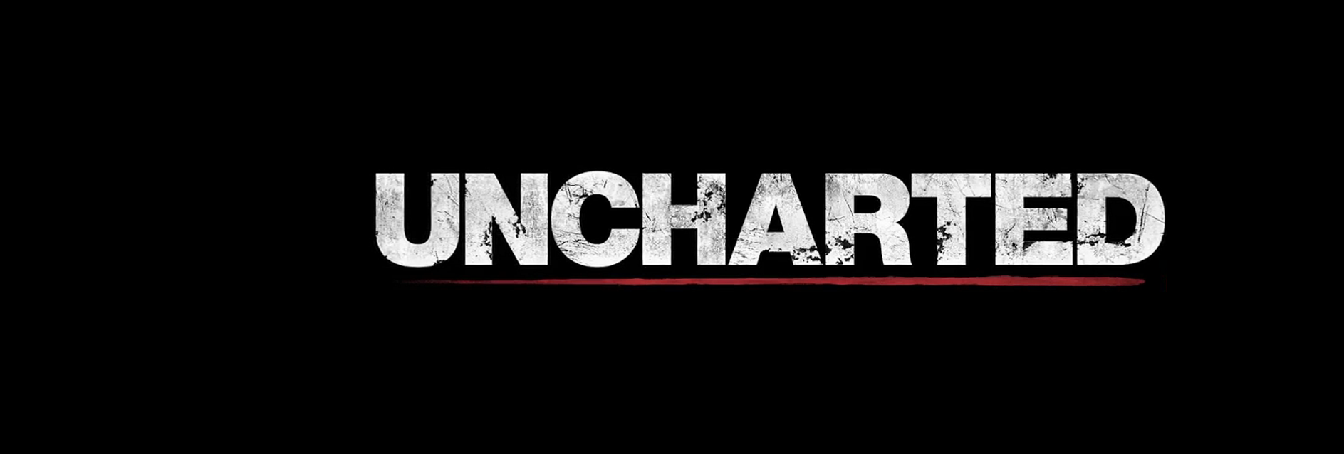 Uncharted Platin-Club