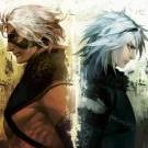 Drakengard / NieR