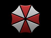 Resident Evil Platinum Gamers