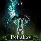 Poljakov