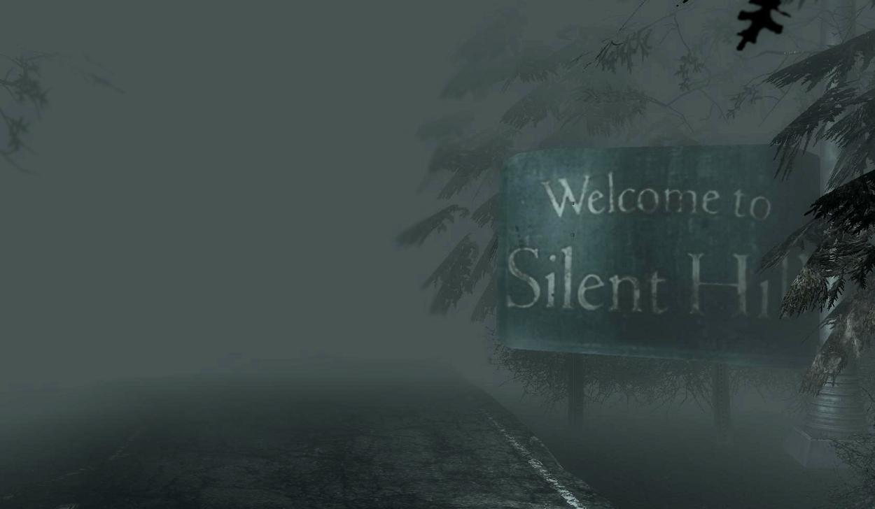Silent Hill Maniacs