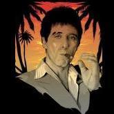 Tony Montana 2011