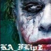 KA_FLipZ