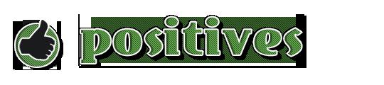 BzLdN_titel_positives.png.50f530cb30f24b3e09c410e79769ac24.png