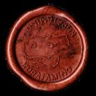 Kurajamino